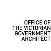 Office of the Victorian Government Architect