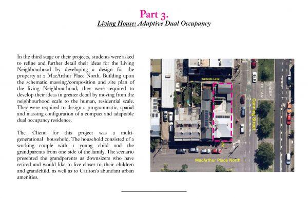 Part Three Image_Page_01.jpg