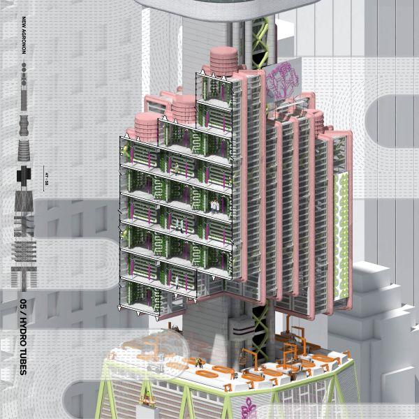 Agronon_Tower5-Hydro