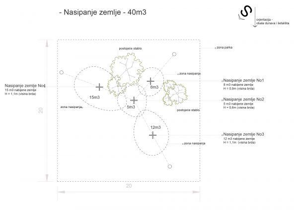 Floor Plan Diagrams-1