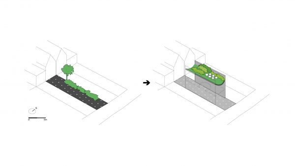 LLDS_House5_Urban Infill Diagrams
