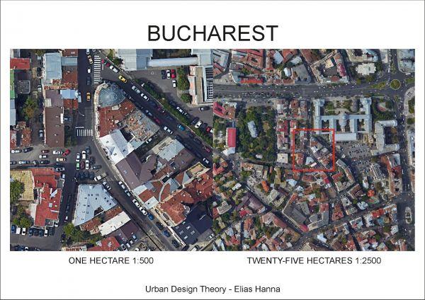 5_UDT DMA Bucharest Elias_Hanna_Page_1