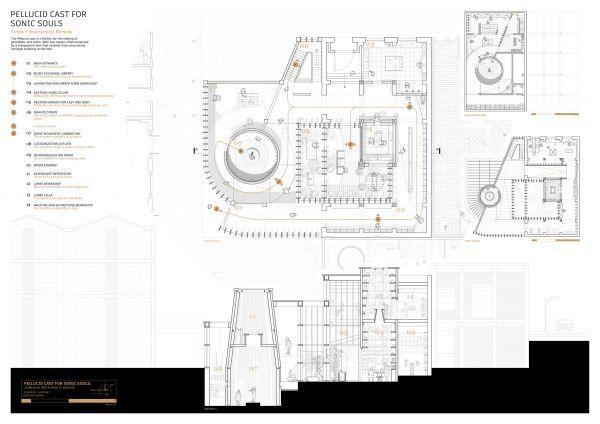 Studio02_Ass8_Huang_Georgia_Sheet01