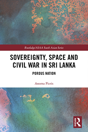 Sovereignty Space and Civil War in Sri Lanka.jpg