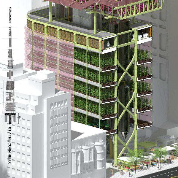 Agronon_Tower1-Corn