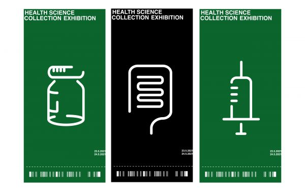 Lee_Cara_Health Science Collection Pictograms_02