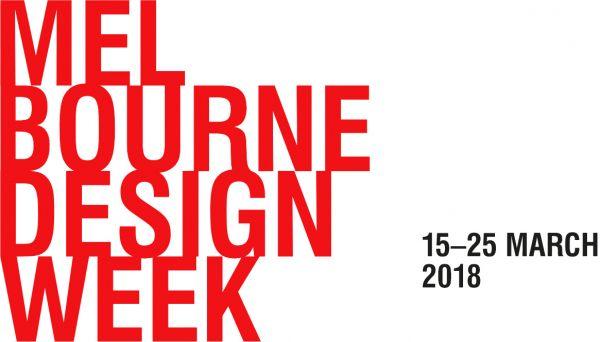 Image for MSD at Melbourne Design Week