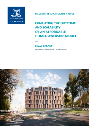 The Barnett Model - Evaluating the Outcome and Scalability of an Affordable Homeownership Model.pdf