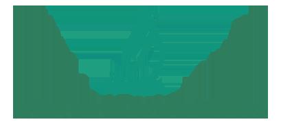 Integrated Design Studios logo