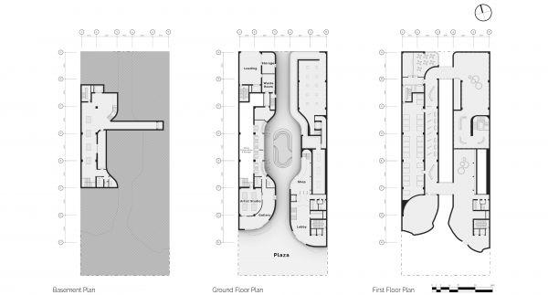 02_Wong_Tristan_Floor Plans.jpg