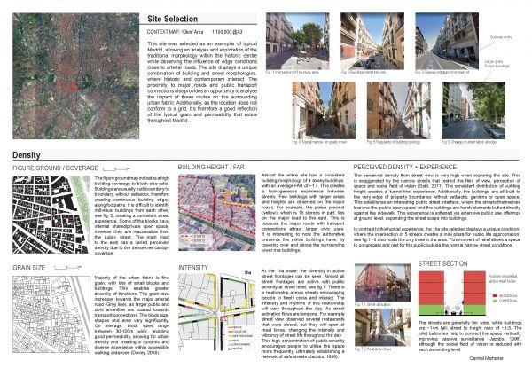 7_UDT DMA Madrid Carmel_Michener_Page_2