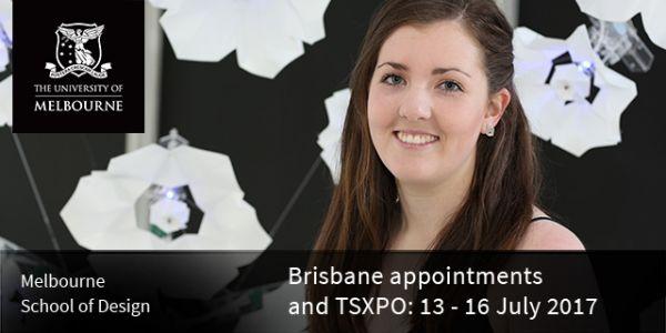 Image for MSD in Brisbane