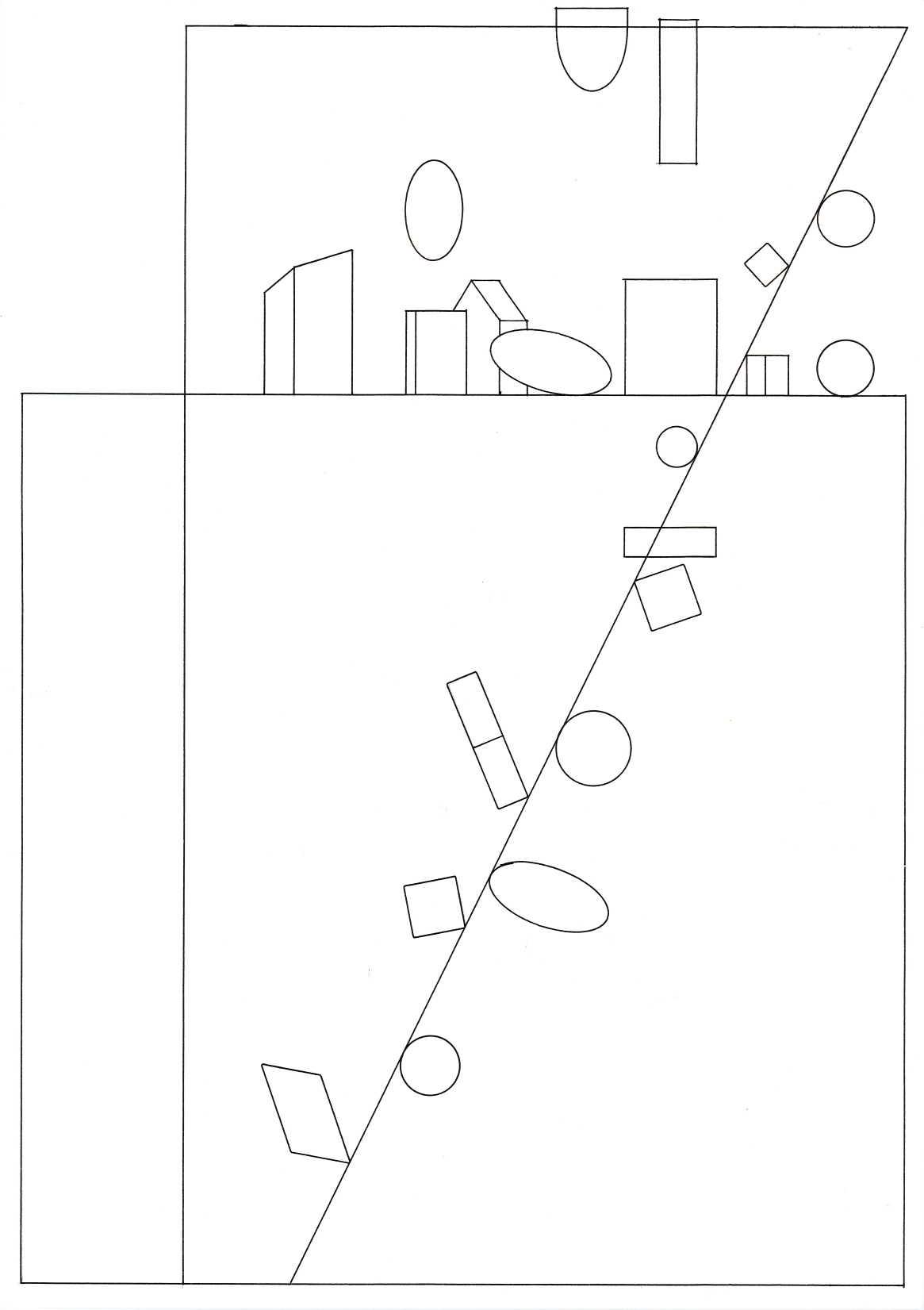 plan/elevation PLAY#4 2011-2015