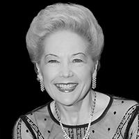 Dr Susan Alberti