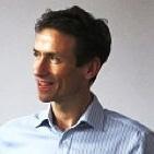 Dr Franz Fuerst