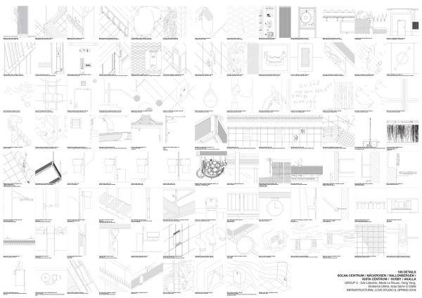 100 details_Veddesta.jpg