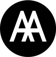 AA School logo