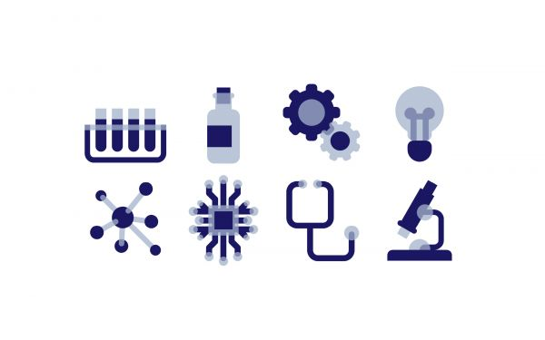 Tai_Alice_Science Collection Pictograms_01