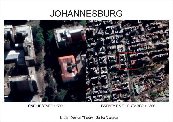 6_UDT DMA Johannesburg Sanika_Charatkar.pdf_Page_1