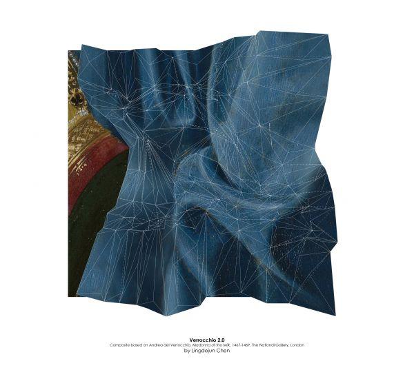 Lingdejun Chen - Composite