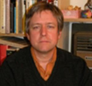 A/Prof David Nichols