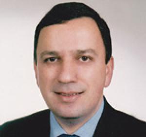 Dr Paulo Vaz Serra
