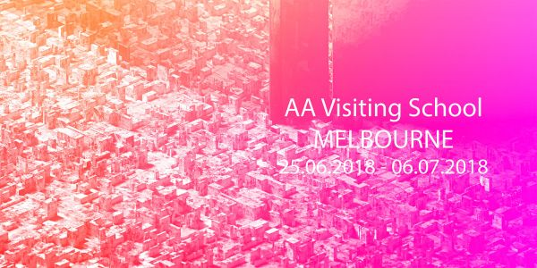 AAVS Melbourne 2018