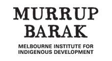 Murrup-Barak-logo.jpg