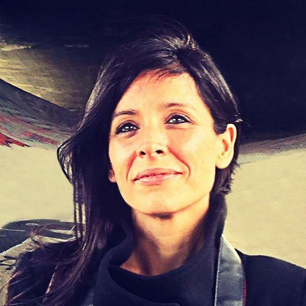 Dr Sofia Colabella