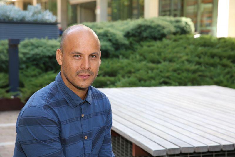 Guillermo profile picture
