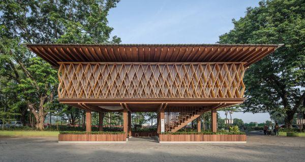 Photographer KIE_ Architect SHAU-Microlibrary Warak Kayu.jpg