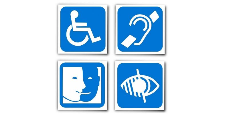 Celebrating International Day of Persons with Disabilities: Beyond Universal Design Principles