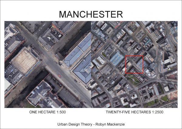 3_UDT DMA Manchester Robyn_Mackenzie_Page_1