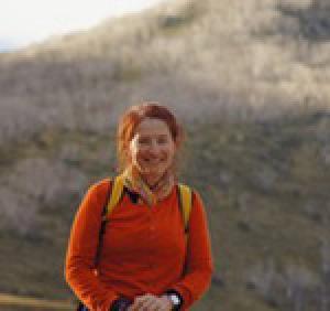 A/Prof Margaret Grose