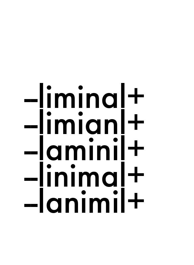 project logo 2016