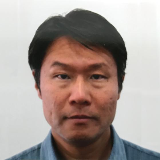 A/Prof Masa Noguchi