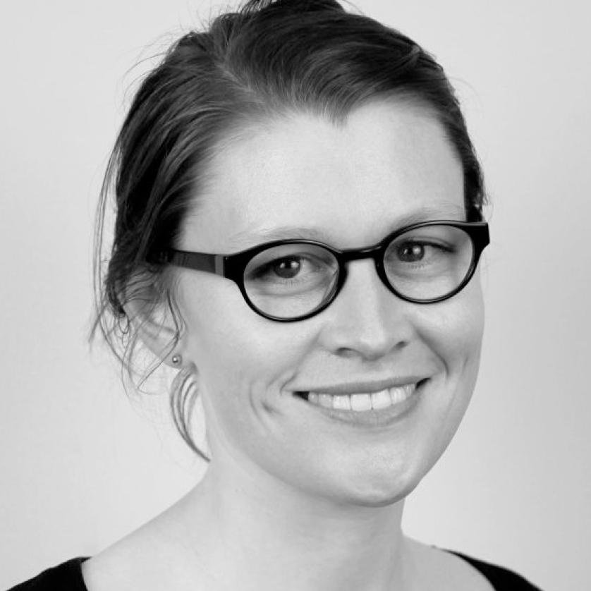 Katie Skillington