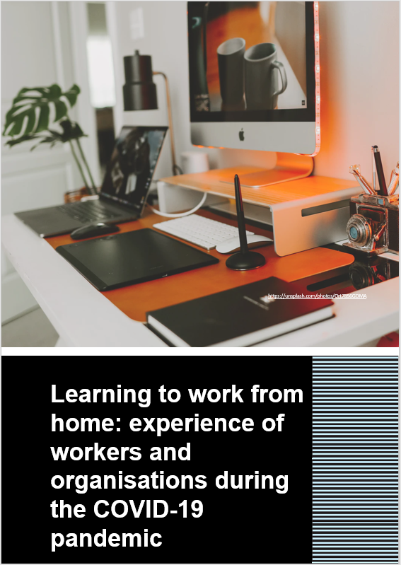 Learning to work from home.pdf