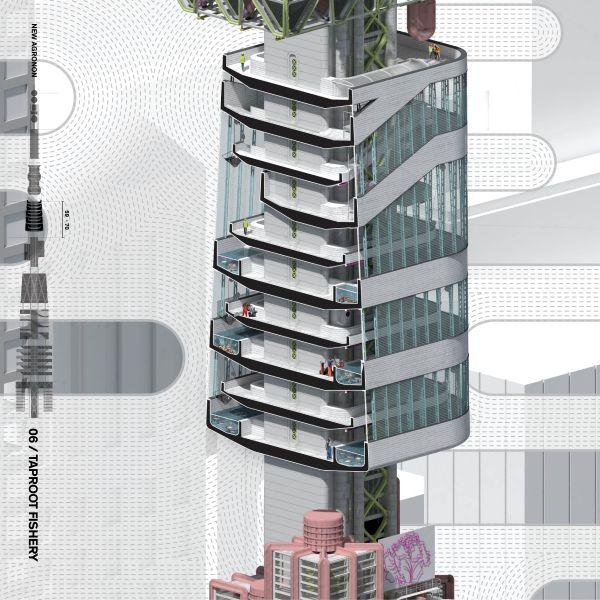 Agronon_Tower6-Fish