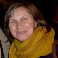 Associate Prof. Mirjana Lozanovska
