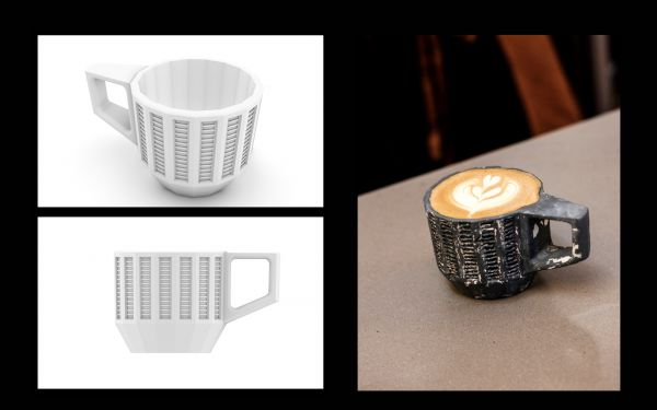 Svolmanis_Kalvis_Ceramic cups must be used 210 times to be more environmentally sound than disposable cups_19