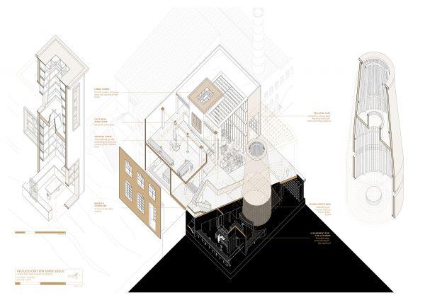 Studio02_Ass8_Huang_Georgia_Sheet03