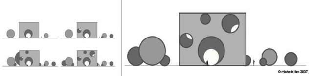 Possible Permutations: Round