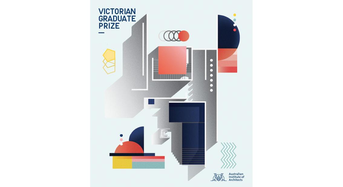 Image for 2018 AIA Graduate Prize Exhibition