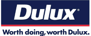 Dulux-Logo1_1.jpg