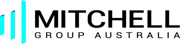 Mitchell Group Australia logo
