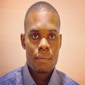 Chigozie Victor Ndukwe