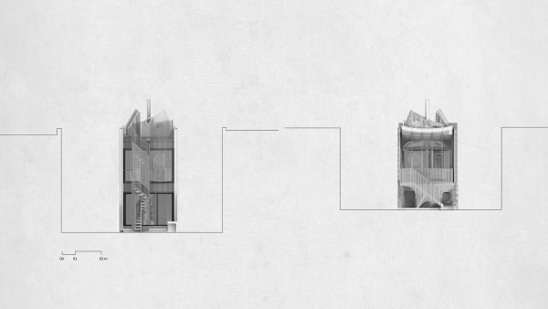 LLDS_House5_Elevations