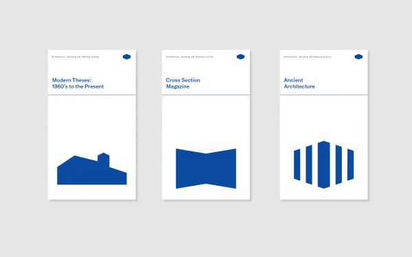 Zawertailo_Noah_Architecture Building and Planning Collection Pictograms_04