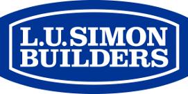 L.U.-Simon-Logo-Col-RGB-L1.jpg